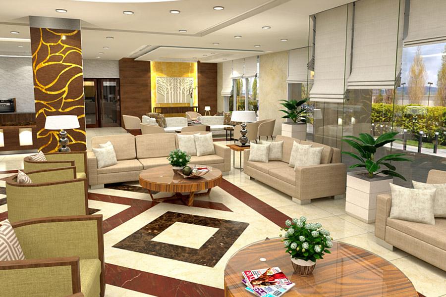 STAR METRO HOTEL